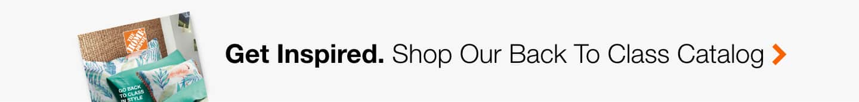 Shop Our Catalog