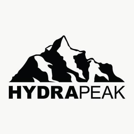 HydraPeak