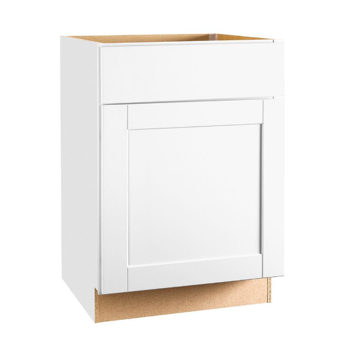Assembled Kitchen Cabinets In Stock, Unassembled Kitchen Cabinets