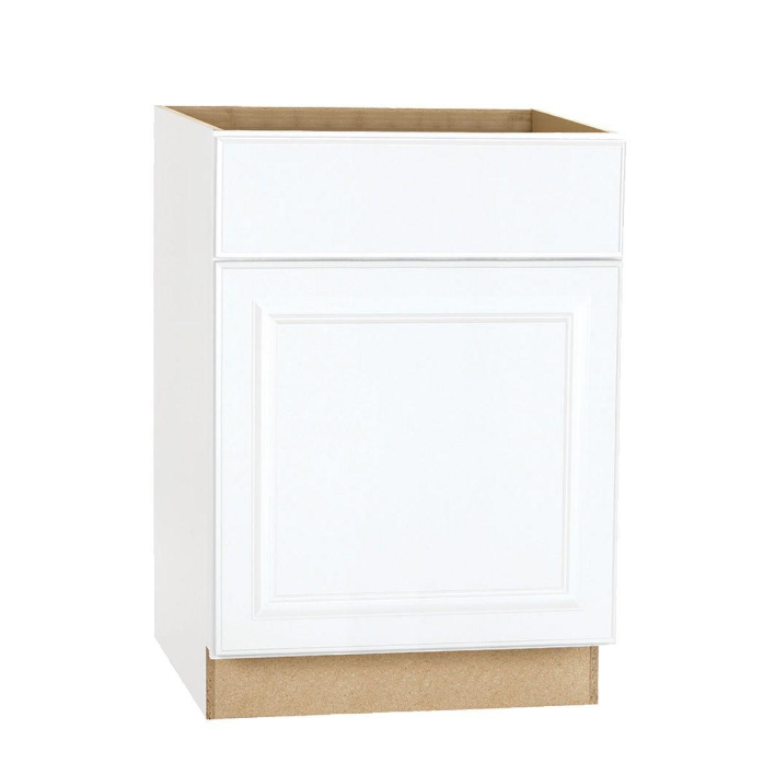 In Stock Kitchen Cabinets, Kitchen Cabinet Cost Home Depot