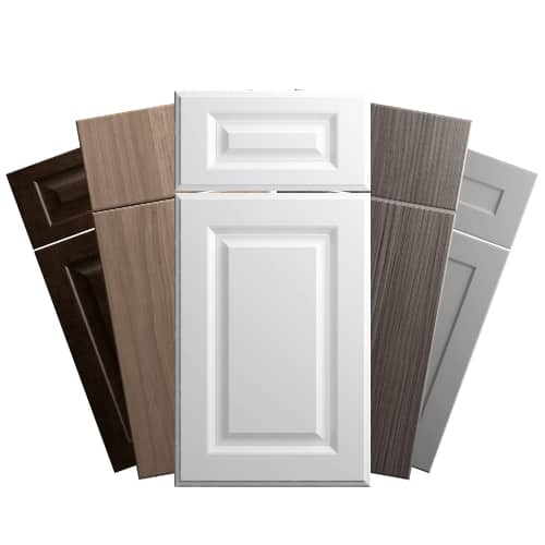 Home Depot Kitchen Cabinets Stock