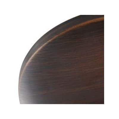 Bronze Pendants