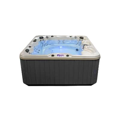 Special Value Hot Tubs
