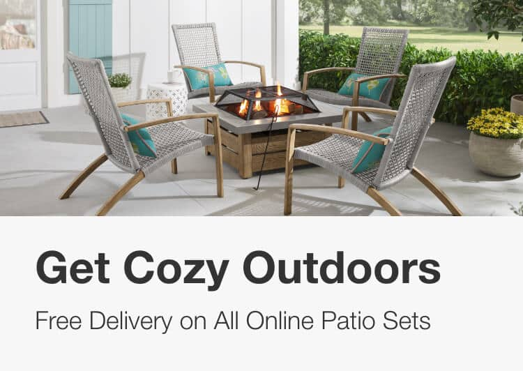 Patio Chairs Furniture The, No Cushion Outdoor Furniture