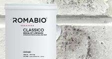 Masonry, Brick, & Stucco Paint