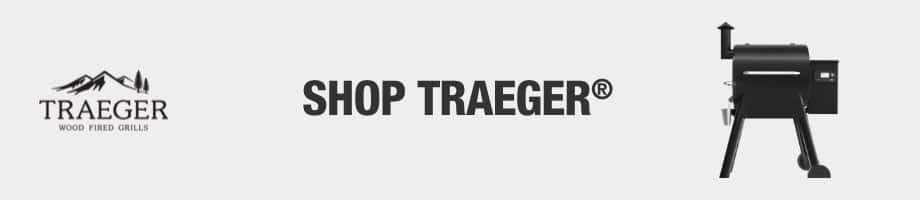 SHOP TRAEGER®