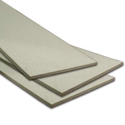 This is an image of fiber cement