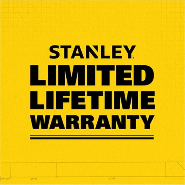 33-425D 25 ft. PowerLock Tape Measure LIFETIME LIMITED WARRANTY