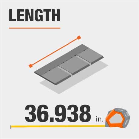 Length Dimension