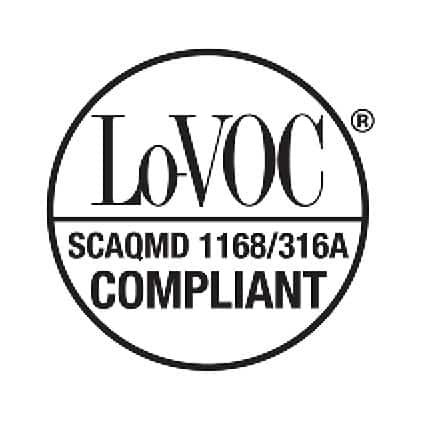 Lo-VOC icon