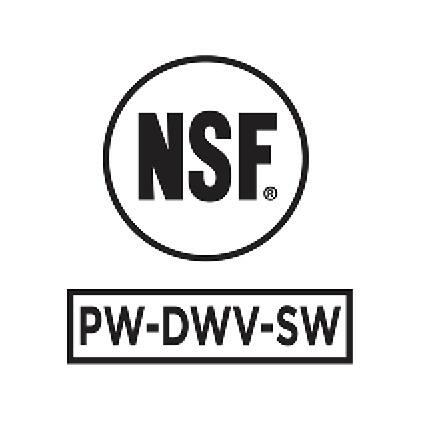 NSF icon