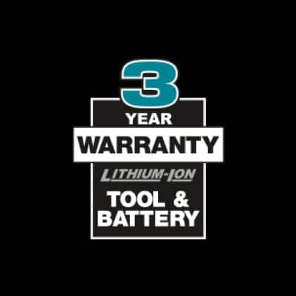 authorized, service, center, repair, replace