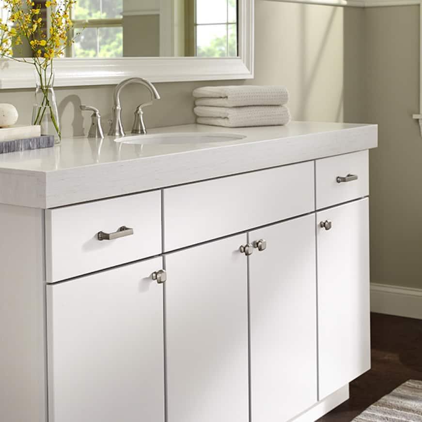 Affordable Kitchen Upgrade