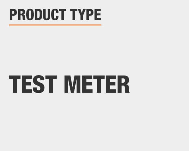 Product Type