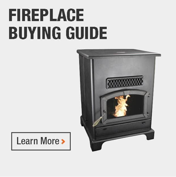 Link to Buying Guide
