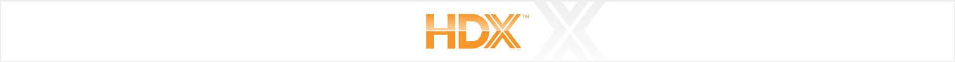 HDX-Brand-Banner