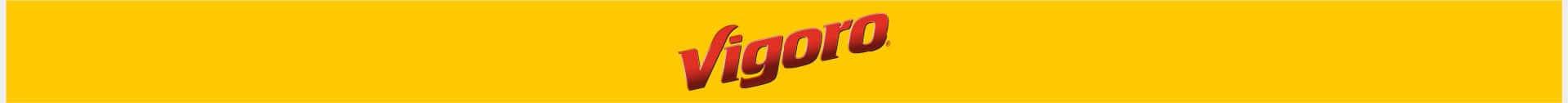Vigoro