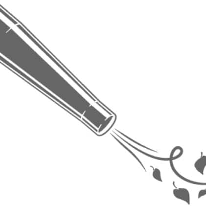 Blower Nozzle