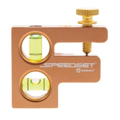 Southwire - Maxis Speedset 4-in-1 Conduit Bending Tool