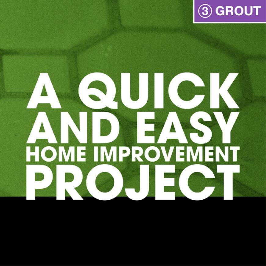 DIY friendly project