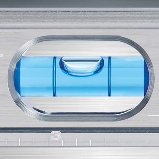 High Contrast e-BAND Vials