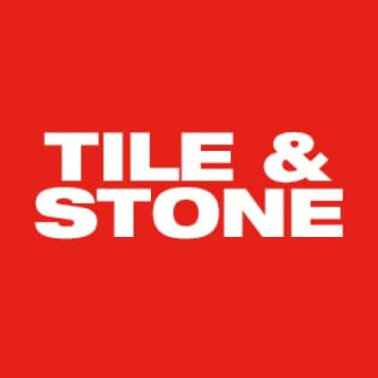For Tile, Stone and Glass