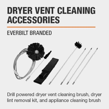 Recommended Duct Cleaning Products