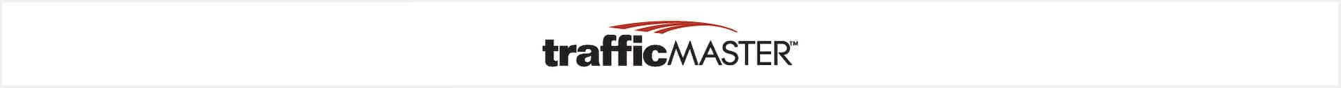 Traffic Master Brand Banner