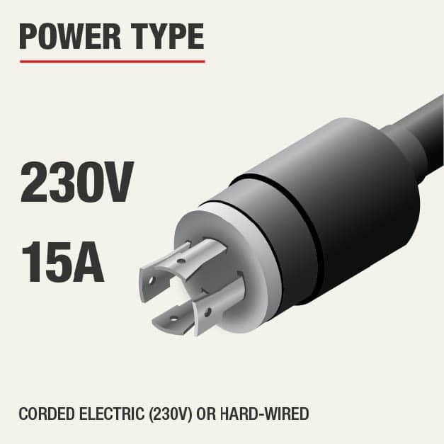 Power Type