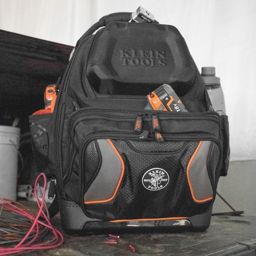 Tradesman Pro™ Backpacks