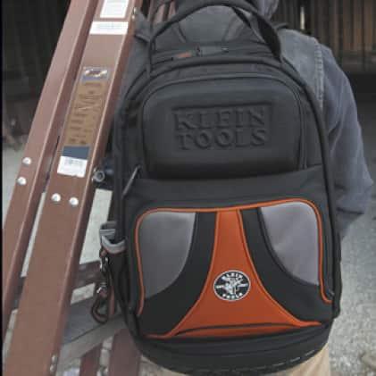 Tradesman Pro™ Backpack 55421BP-14