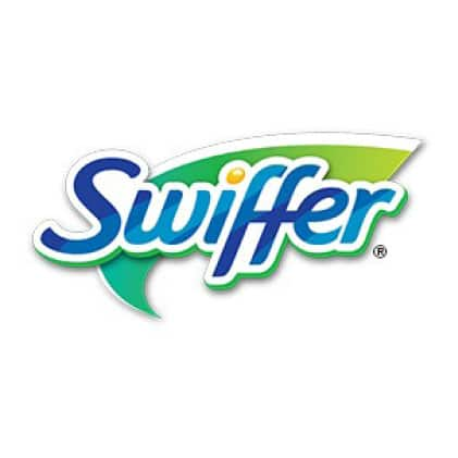 Swiffer products are designed to make life easier. Achieve an amazing clean with little effort.