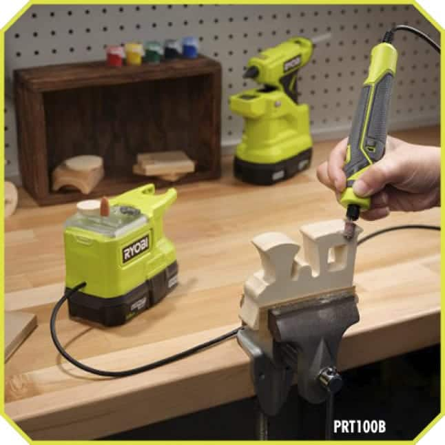 ONE+ Hobby Tools