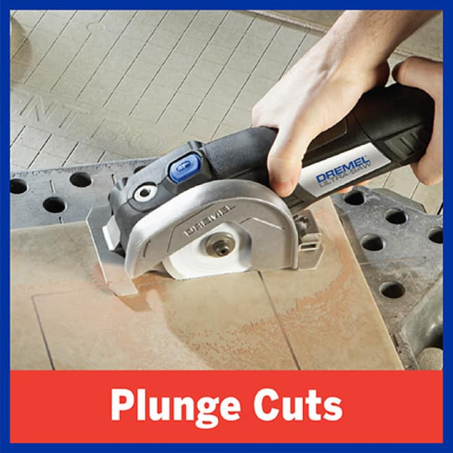 Tile Cutting App Image
