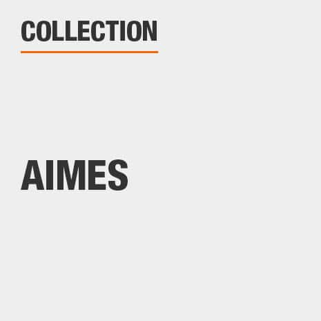 Aimes Collection