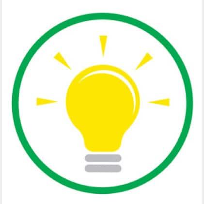 Lighting Tips icon