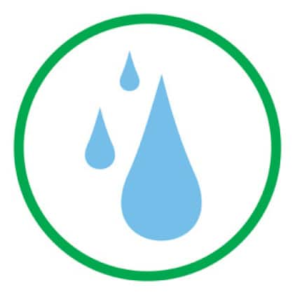 Watering Tips icon