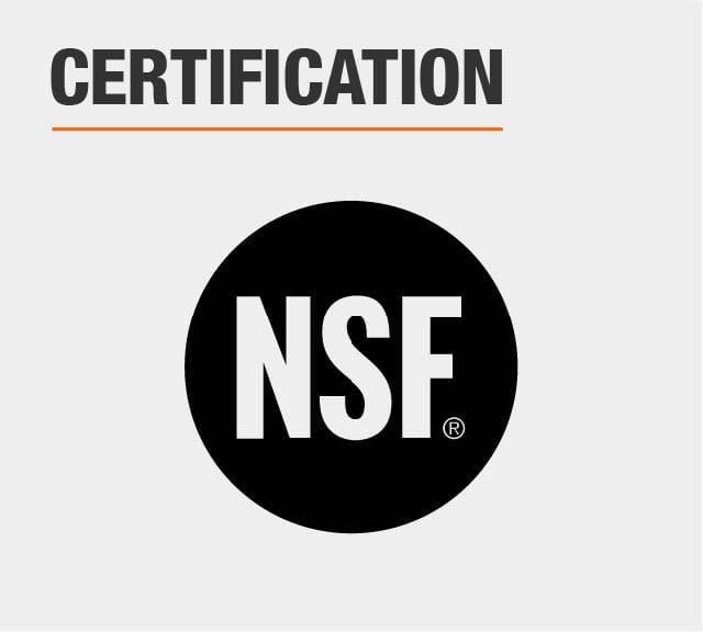 Certifcation