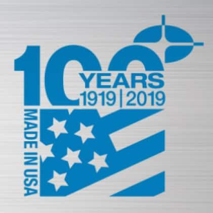 Established in 1919