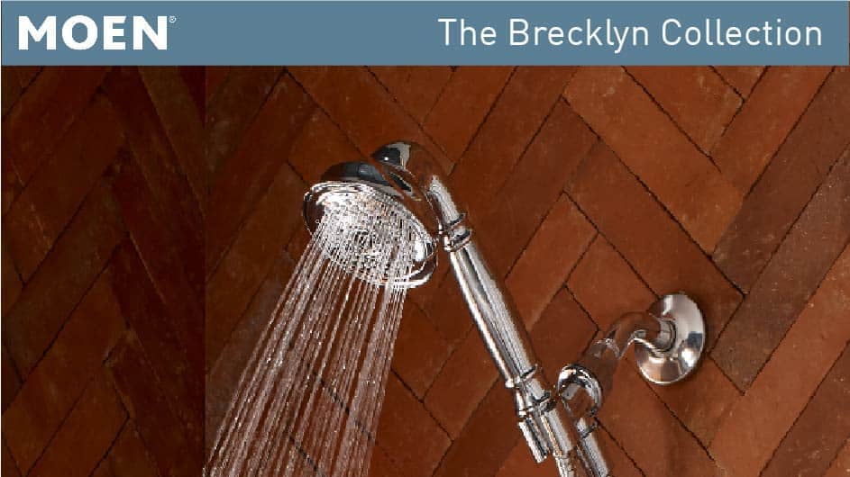The Brecklyn Collection