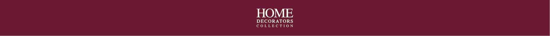 Home Decorators Collection flooring