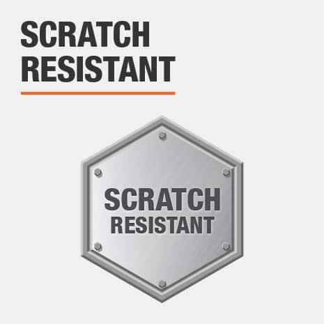 Scratch Resistant Flooring