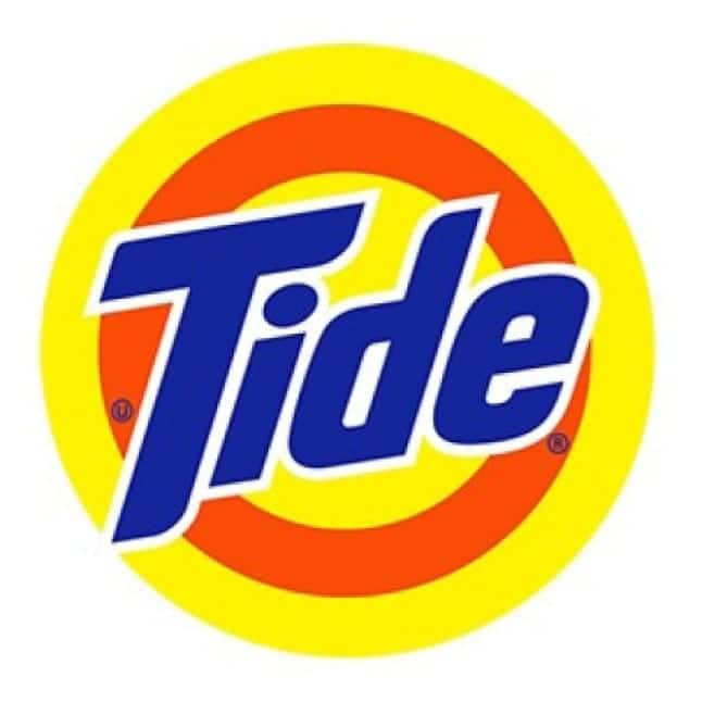 Tide is committed to providing top-quality products to our consumers. Tide Laundry Products satisfaction guaranteed.