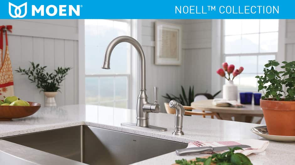 Noell Collection