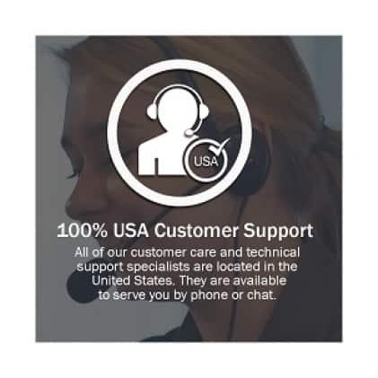 Genie Chain Drive 550 - Customer Service