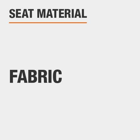 product seat material fabric