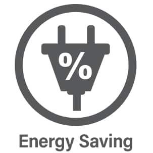 Feit Electric energy Saving Vintage LED Edison bulbs icon