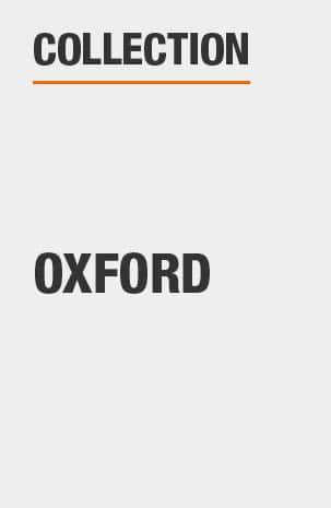 Oxford Collection Secretary Desk