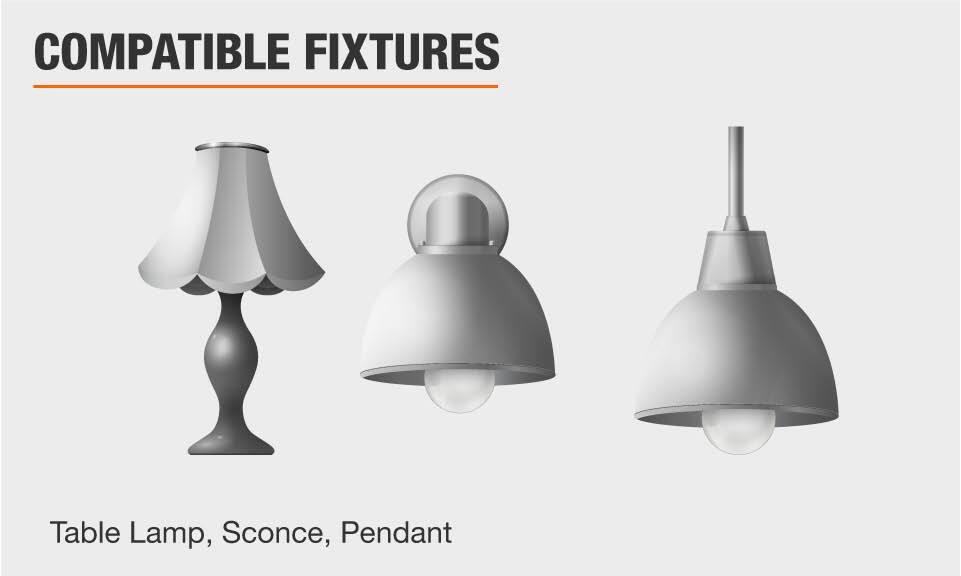 Compatible-Fixtures-TableLamp-Sconce-Pendant