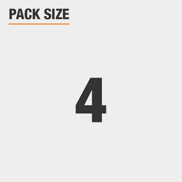 Package Quantity